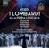 Francesco Meli, Angela Meade, Giuseppe Gipali, Alex Esposito, Teatro Regio Orchestra & Michele Mariotti - Verdi: I Lombardi alla prima crociata (Live)