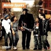 Melvin Sparks - MyKia's Dance