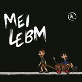Mei Lebm