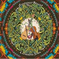 Fandango Bragh! by Catherine John on Apple Music