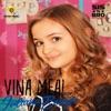 Iuliana Beregoi - Vina Mea