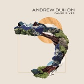 Andrew Duhon - Comin' Around