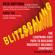 Reid Hoffman & Chris Yeh - Blitzscaling