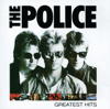 The Police - Every Breath You Take  arte