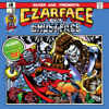 CZARFACE & Ghostface Killah - Czarface Meets Ghostface  artwork
