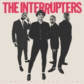 The Interrupters - She's Kerosene