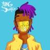 Yvng Swag - 32 Teeth Album