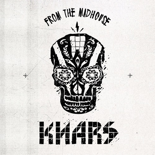 https://mihkach.ru/knars-from-the-madhouse/KNARS – From The Madhouse