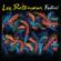 Lee Ritenour - Festival (Remastered)