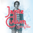 Download lagu Jamie Cullum - Mind Trick.mp3