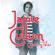 Download Lagu Jamie Cullum - Mind Trick Mp3
