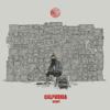 Calpurnia - Scout - EP  artwork
