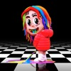 Download 6ix9ine Ringtones
