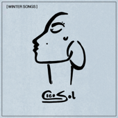 Winter Songs - EP