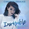 Invisible Remixes Single