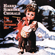 The Little Drummer Boy (Single Version) - Harry Simeone Chorale