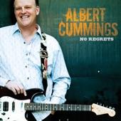 Albert Cummings - 500 Miles
