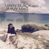 Mary Black Sings Jimmy MacCarthy, 2017