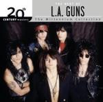 L.A. Guns - Electric Gypsy