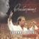 """Yannis Parios, Popular Orchestra """"Mikis Theodorakis"""" & Mikis Theodorakis - O Erotikos Theodorakis - Live Sto Likavitto (Live)"""