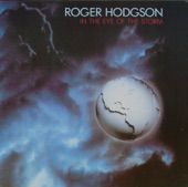 Roger Hodgson - Only Because of You