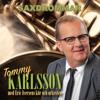 Tommy Karlsson - Gospel-medley artwork