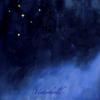 Line Dybedal - Vinterkveld artwork