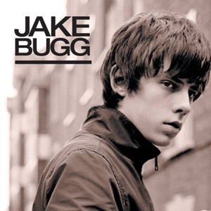 Jake Bugg - Ballad of Mr Jones