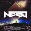 Welcome Reality (Deluxe Version), Nero