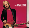 Damn the Torpedoes (Deluxe Version) - Tom Petty & The Heartbreakers