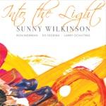 Sunny Wilkinson - Crystal Silence (feat. Ron Newman)