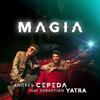 Andrés Cepeda - Magia (feat. Sebastián Yatra) ilustración