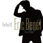 Eric Benét - Hurricane