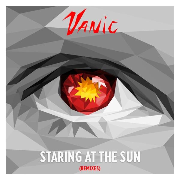 Staring at the Sun (Remixes) - Single