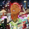 Moneybagg Yo - Bet On Me  artwork