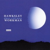 Hawksley Workman - Claire Fontaine