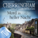 Matthew Costello & Neil Richards - Cherringham - Landluft kann tödlich sein, Folge 26: Mord in heller Nacht (Ungekürzt)