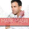 Mark Masri - Christmas Is… (Deluxe Expanded Edition)  arte