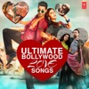 Ultimate Bollywood Love Songs