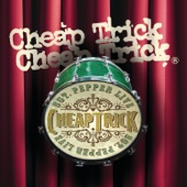 Cheap Trick - Getting Better