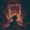 Shokran - Living Arrows (Instrumental)