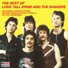 Long Tall Ernie & The Shakers - Do You Remember Grafik