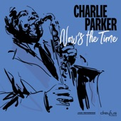 Charlie Parker - Relaxin' at Camarillo (2000 Remastered Version)
