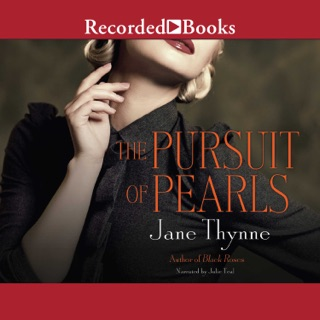The Words I Never Wrote A Novel Jane Thynne