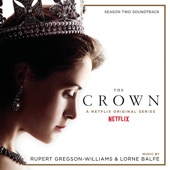Rupert Gregson-Williams - The Downfall