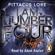 Pittacus Lore - I Am Number Four