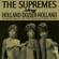You Keep Me Hangin' On - The Supremes