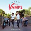 Meet The Vamps (Deluxe Version) - The Vamps