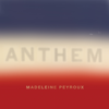 Madeleine Peyroux - We Might As Well Dance artwork