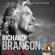 Sir Richard Branson - Losing My Virginity (Abridged)